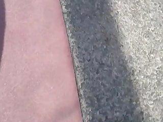 Sex video california house - California creepin