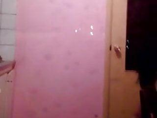 Nudist voyuer Voyuer of a girls window2