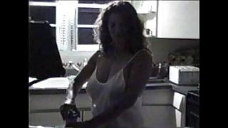 shared slut wife