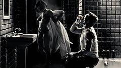Carla Gugino - Goddess And Beautiful Doll Of Sin City