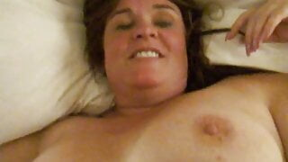 Cum slut talking while being fucked. I have lots of cum in me