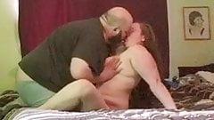 passionate insemination to hopefully get pregnant