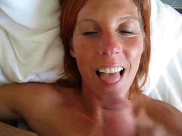 Latina Milf Amateur Homemade