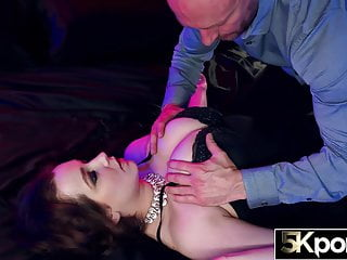 Literary techniques used in deadeye dick 5kporn - anna blaze uses massive tits on dick