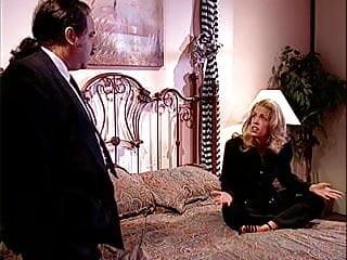 Tabitha stevens fucked - Tabitha stevens-cockcrew scene 2