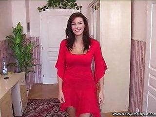 Gorgeous women free porn