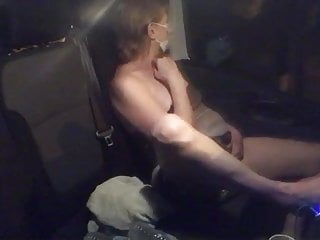 Uk exebitionist porn tubes Dogging in dudley uk