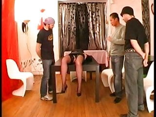 Florence swinger bar Florence cheats on her husband with few men