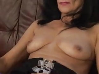 Nude ladies 50 and over Over 50