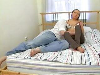 Young teen cum inside pussy Cum inside teen 1