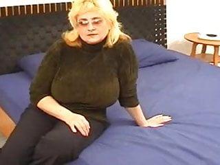 Irina voronina lesbian Casting irina 42 years old