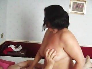 Hentai stallion - Silver stallion mature mmff
