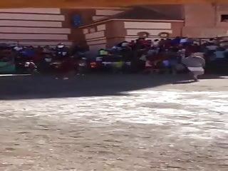 Gay guadalajara mexico - Encierro de guadalajara 2015