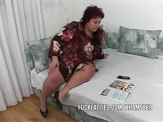 Younges sluts - Fat slut calls two young escort boys