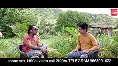 Pyaasi CinemaDosti Originals Hindi Short Film
