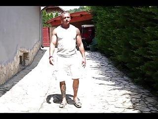 Lenny kravitz dick - Lenny kravitz - are you gonna go my way pmv