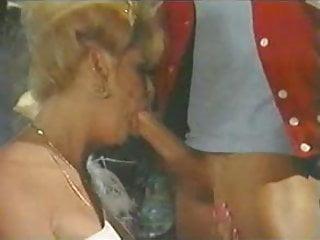 Tracey Adams Facial 3 Free Xxx Facial Porn Ad Xhamster