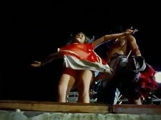 Watch wife gangbanged compilation Brazilian cuckold watches his wife getting gangbanged