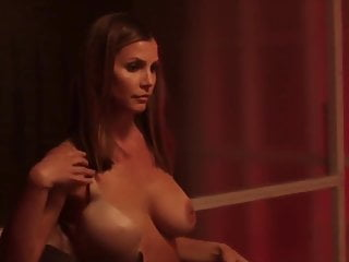 Chrisma carpenter fake nudes Charisma carpenter nude - bound 2015