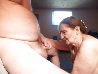 Sucking my husbands cock stories Sucking my husbands cock helps me get the cum in my mouth