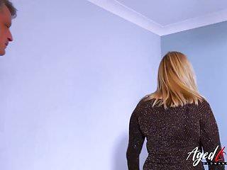 Latina sex porn videos - Agedlove hardcore milf latina sex footage