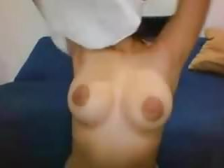 Carolina bikini girls Carolina hermosa latina de cali se masturba por webcam