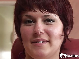 Fucked without mercy nigger - Milf loves to get fucked without mercy