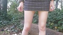 pissplaygirl pornhub piss in public