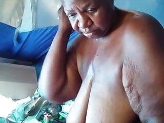 Black Granny Pussy Video - Featured Black Granny Porn Videos | xHamster