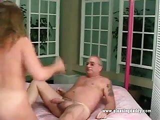 Princess vintage - Busty princess blow uncle jesses cock