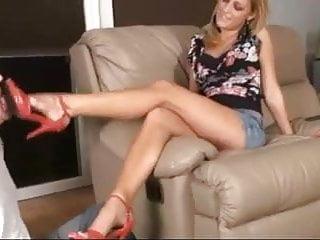 Asian massage victoria tx Mistress victoria