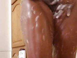 Chealsea handler nude - Chealsea