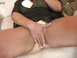 Mother fucks son streaming free Mature mother fucks her young sons friend