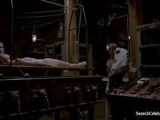 Penny a nude Billie piper nude - penny dreadful s02e01