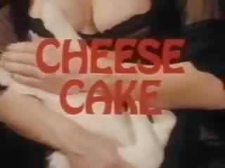 Classic 70 s german inerracial porn - German 70s porn