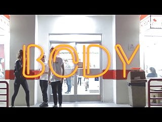 Lyrics it iant gonna suck itself Loud luxury feat. brando - body official lyric video