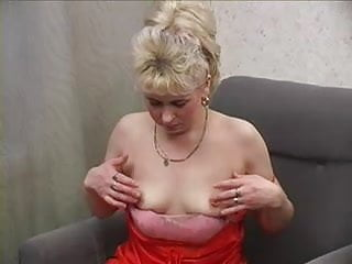 Hairy ugly tubes Ugly mom with small flabby tits play her hairy cunt