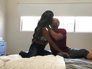 Shay johnson full sex tape Pornstars ricky johnson nia nacci homemade sex-tape