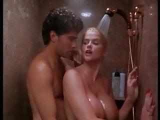 Anna Nicole Smith Porn