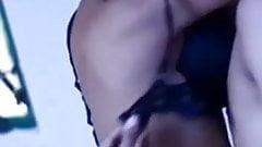 Indian desi sexy