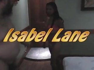 Isabelle illiers blowjob - Isabel lane