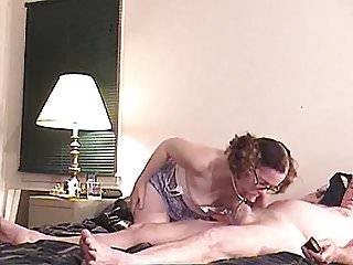 Het mdom oral updated anal Amish cocksucking machine update