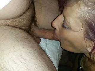 Greatful porn tube One of the great ones