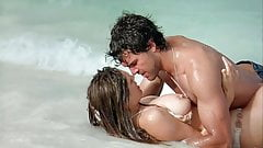 Kelly Brook Naked Sex - Survival Island on ScandalPlanet.Com