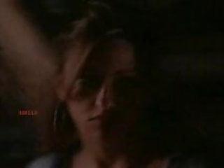 Joan crawford bisexual Emily crawford - capriccio veneziano
