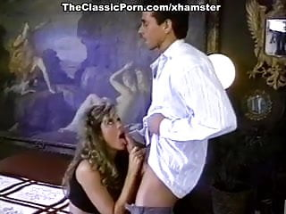 Hentai sites - P.j. sparxx, t.t. boy, debi diamond in classic fuck site