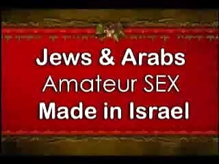Jews and gays Arabic doctor arab israel jew amateur adult porn fuck blonde pussy