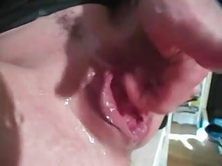 Woman with pussy - Another woman with a monster squirting pussy