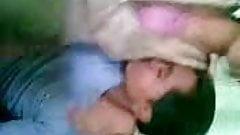 Bihar University Scandal New 36 mins