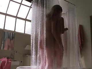 Angelina jolie wanted nude ass Angelina jolie and elizabeth mitchell - gia 04